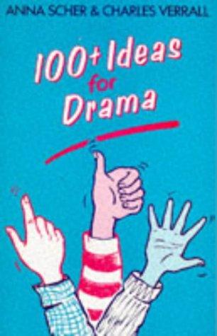 100 +  Ideas for Drama