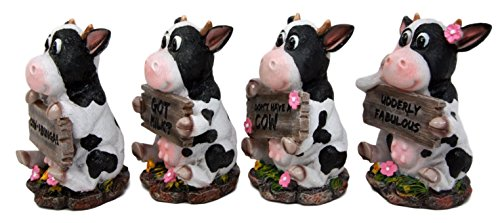 The 8 best cow collectibles