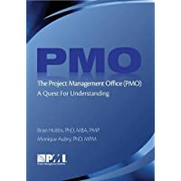 The Project Management Office (PMO): A Quest for Understanding