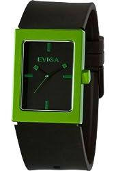 Eviga Rk0103 Ruta Watch
