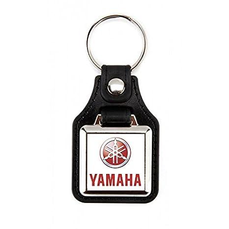 Llavero Yamaha| Llavero motos | Accesorios Yamaha |Llavero ...
