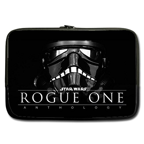 install-and-easy-to-carry-wear-slim-dapper-rogue-one-a-star-wars-story-custom-neoprene-sleeve-for-la