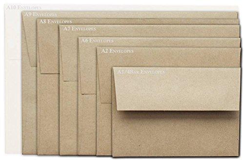 Grocery Paper Bag Dimensions - 8