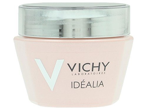 vichy-laboratories-idealia-smoothing-illuminating-cream