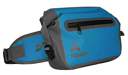 aquapac-waterproof-waist-pack-fanny-pack-cool-blue-by-aquapac