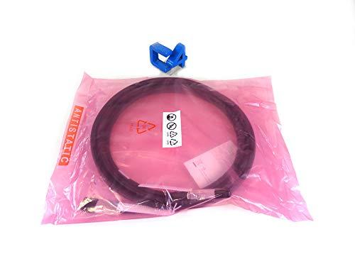X242 QSFP toQSFP 5m DAC Cable