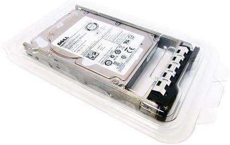 Certified Refurbished Dell GX250 36GB 15k 2.5 SAS-3Gb//s HDD