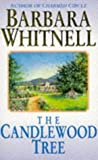 The Candlewood Tree