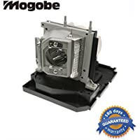 20-01032-20 Replacement Projector Lamp with Housing for Smart Board Uf55w Unifi 55 Uf65 Uf55 by Mogobe