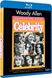 Celebrity [Blu-ray]