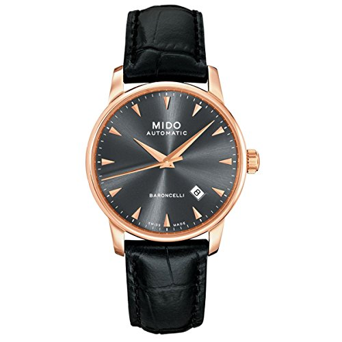 mido-mens-watches-baroncelli-automatic-m86003134-2-3