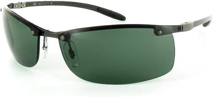 gafas de sol ray ban rb8305