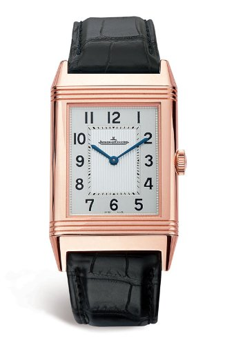 jaeger-lecoultre-grande-reverso-ultra-thin-silver-dial-leather-watch-q2782520