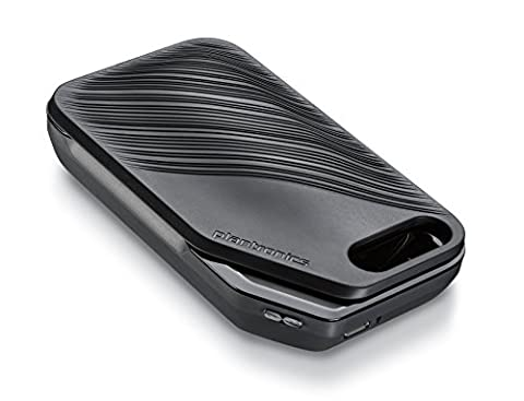 Plantronics Voyager 5200 Bluetooth Headset Charge Case (Phone Case Charges)