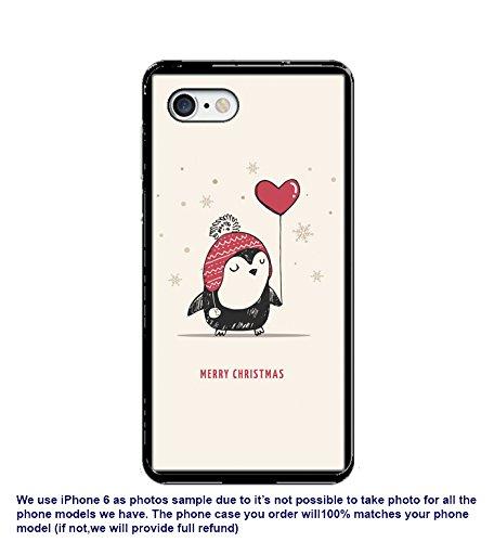 Apple iPhone 5 se Arrière Coque Housse Etui Anti chocs Back Cover Case Cas PC étui couverture - Dessein 078