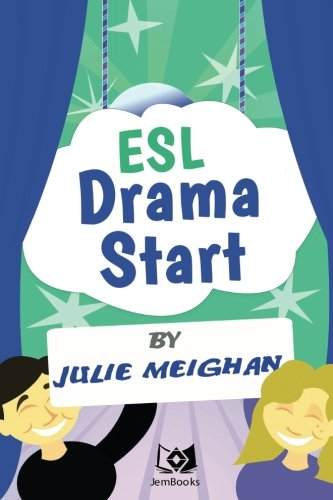 esl-drama-start-drama-activities-for-esl-learners