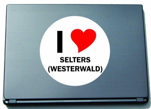 i-love-aufkleber-decal-sticker-laptopaufkleber-laptopskin-210-mm-mit-stadtname-selters-westerwald