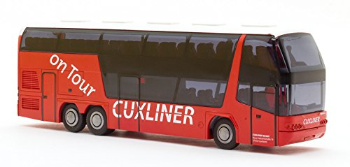 rietze-65329-neoplan-skyliner-03-bus