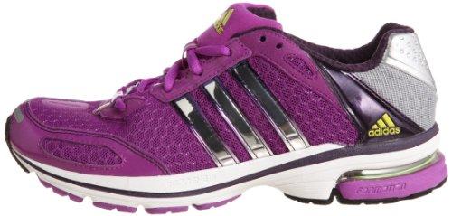 adidas 4w adidas G62753 snova snova glide 4w glide qtnBgtfw