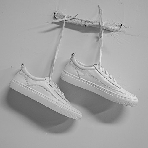 GUNAINDMXShoes/Sports/Casual Shoes Shoes/New/All-Match white