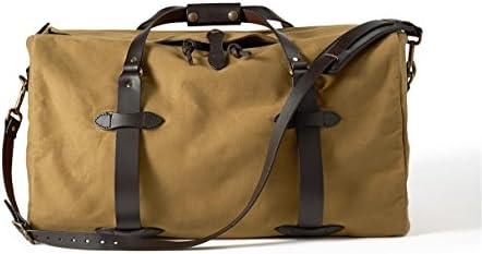 Filson Medium 25 Duffle Bag