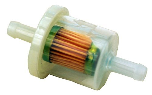 fuel-filter-replaces-briggs-stratton-691035-493629