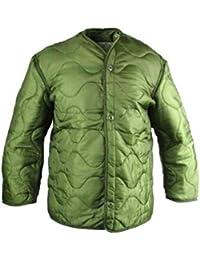Men s Military Outerwear  f46e6b43256