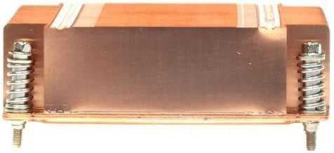 Dynatron R15 Intel Lga2011 Sandy Bridge Ep/ex Processors 1u Passive Cooler
