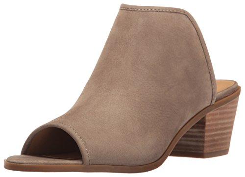 Beige Brand Lucky Brindle Women's Baldomero Sandal Lk Heeled Medium nOvavwYq