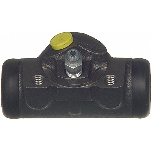 Wagner WC37783 Premium Wheel Cylinder Assembly, Rear Right