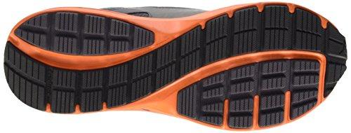 Periscope Orange Puma Uomo da Descendant Black Corsa V3 Scarpe da wzrY0XUzn