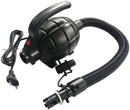 Air Compressor Electric Air Tumbling Track Gym Pump Gymnastics Mats Pump Electric Air Pump