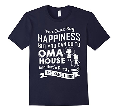 mens-grandma-oma-t-shirt-oma-house-2xl-navy