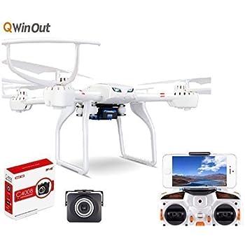 prix drone competition
