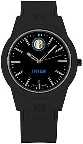 F.C. Internazionale Montre de Sport 8008457121523