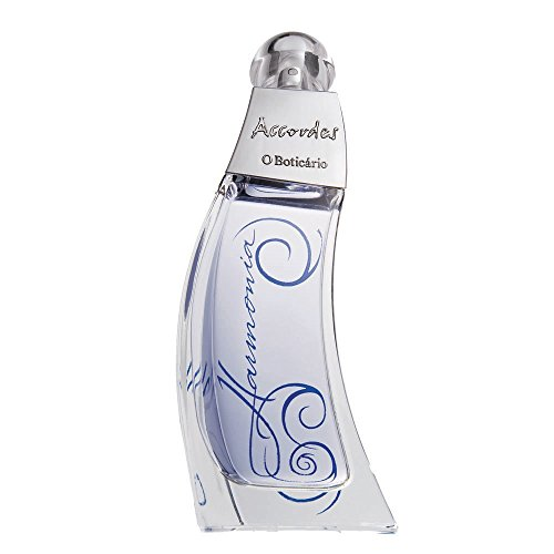 o-boticario-accordes-harmonia-eau-toilette-80ml