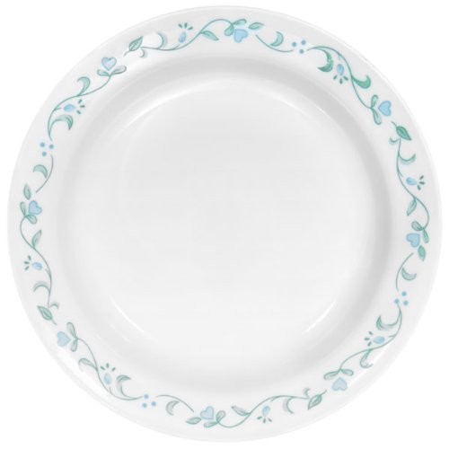 Livingware 15 oz. Country Cottage Soup/Salad Bowl [Set of 6] by CORELLE B002IOJNEA