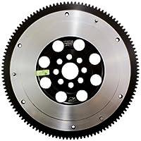 ACT 600295 StreetLite Flywheel