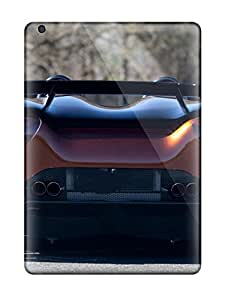 Hot Snap-on Vehicles Car Hard Cover Case/ Protective Case For Ipad Air