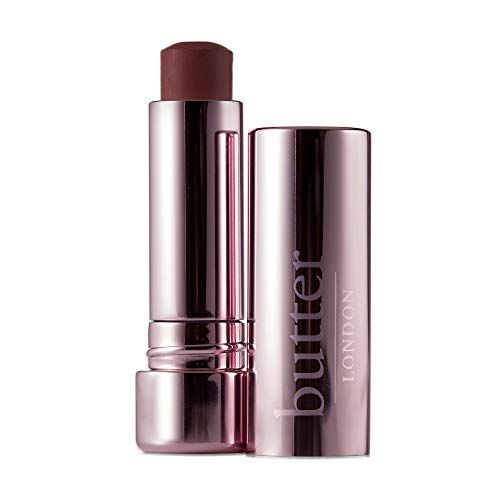 butter LONDON Plush Rush Tinted Lip Treatment, Double - Tinted Balm Butter