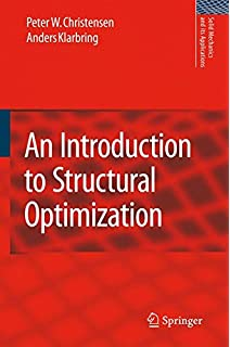 Introduction to aerospace structural analysis david h allen an introduction to structural optimization solid mechanics and its applications fandeluxe Images