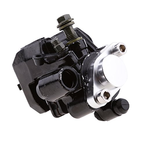 Homyl Motorcycle Rear Brake Caliper Fits For HONDA TRX400EX 300EX TRX 400 300 400X 250X ATC200X by Homyl