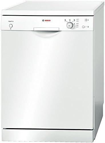 Bosch SMS40D12EU Independiente 12cubiertos A+ lavavajilla ...