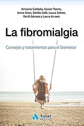 La fibromiangia
