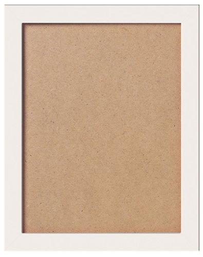 Petit 2 cornice bianca privata (16,5 centimetri x 21,5 centimetri) (japan import)