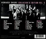 Ed Wood - Original Soundtrack - Remastered