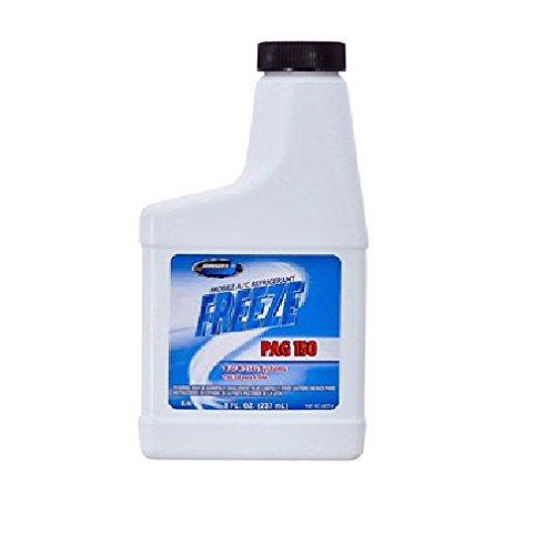 AirSource 8208 Oil (Pag), 8. Fluid_Ounces