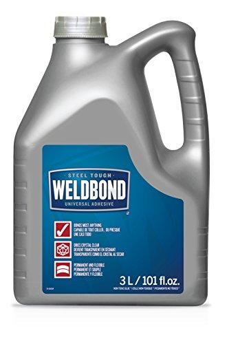 weldbond-8-50030-universal-adhesive-1014-fl-oz