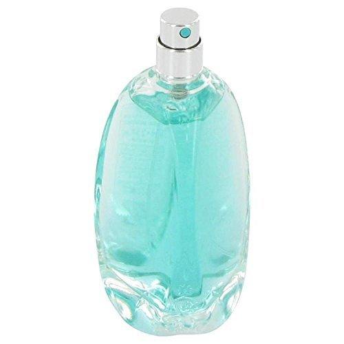 Secret Wish by Anna Sui Eau De Toilette Spray (Tester) 2.5 oz for Women - 100% Authentic -