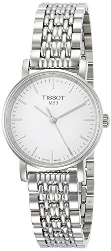 Tissot Womens Everytime Small – T1092101103100